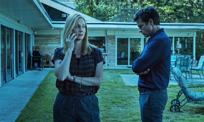 Ozark season 3 release date, synopsis, cast and trailer