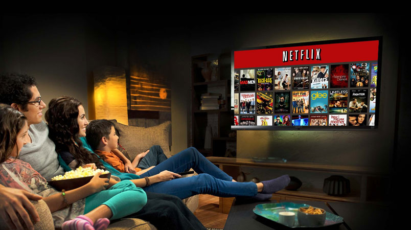 Netflix cheap and expensive price comparison by country 2020