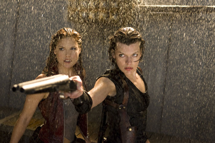 Resident Evil season 1: When is the Netflix release date?