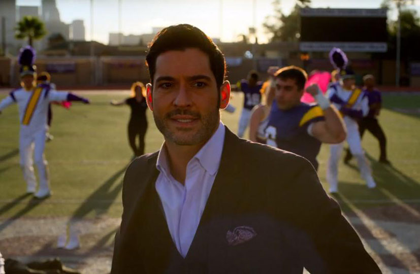 Lucifer Season 5 Part 2 Release Date and Everything We Know