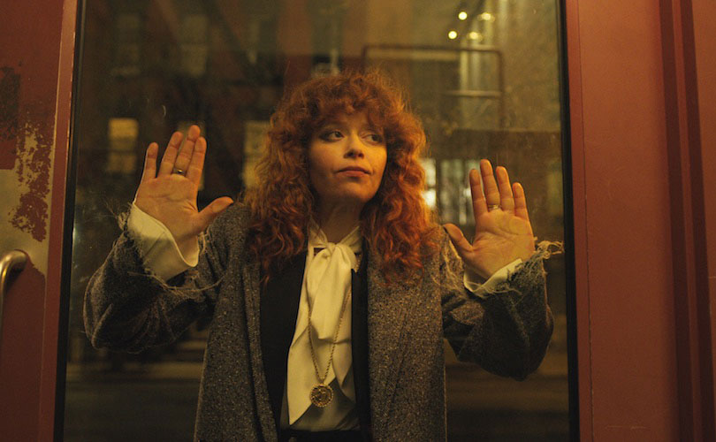 'Russian Doll' Season 2 Netflix Release Date and Everything We Know So Far