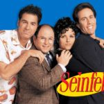 When Seinfeld coming back to Netflix in 2021
