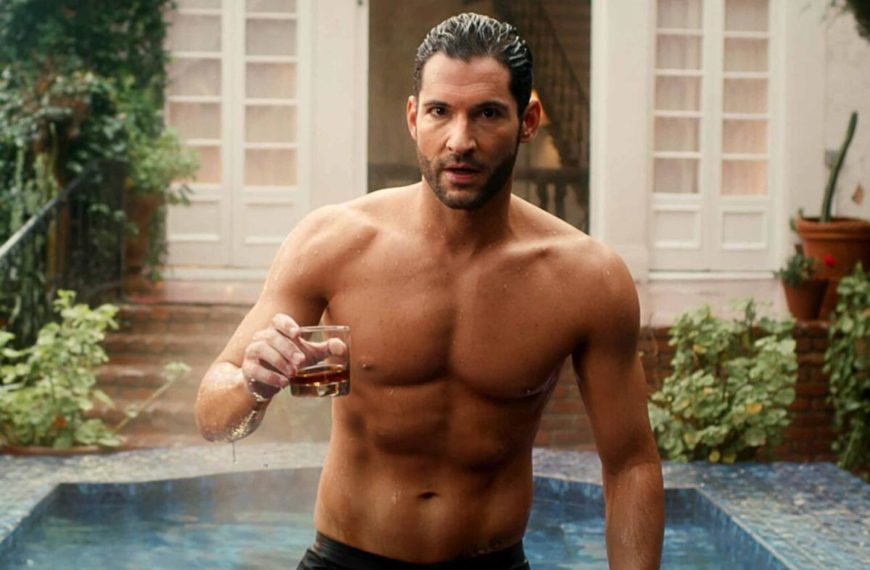 Why Lucifer Season 5 Part 2 Not Release on Netflix in February 2021?