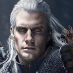 The Witcher Prequel Blood Origin Netflix Release Date and Synopsis