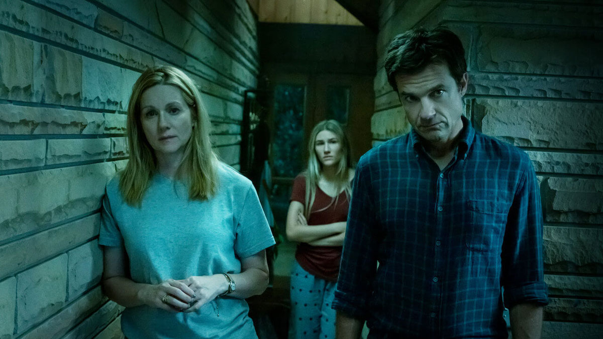 Ozark Season 4 Release Date, Cast and Synopsis