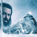 How to watch Snowpiercer season 2 online in the Netflix?
