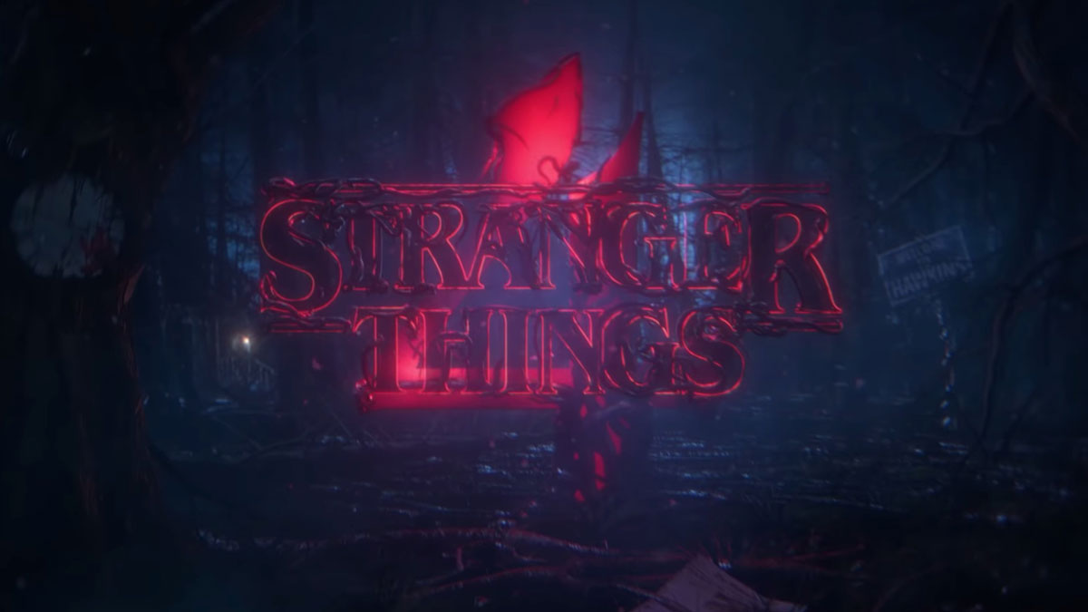 Is Stranger Things Season 4 coming to Netflix in Summer 2021?