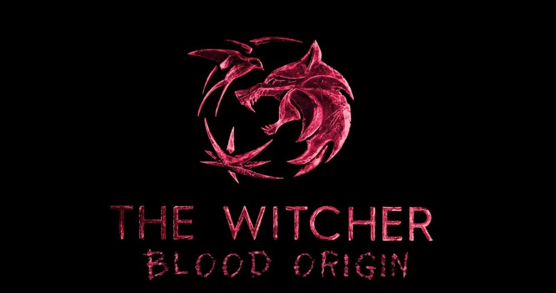 The Witcher Series Prequel's Blood Origin Has a Newcomer!