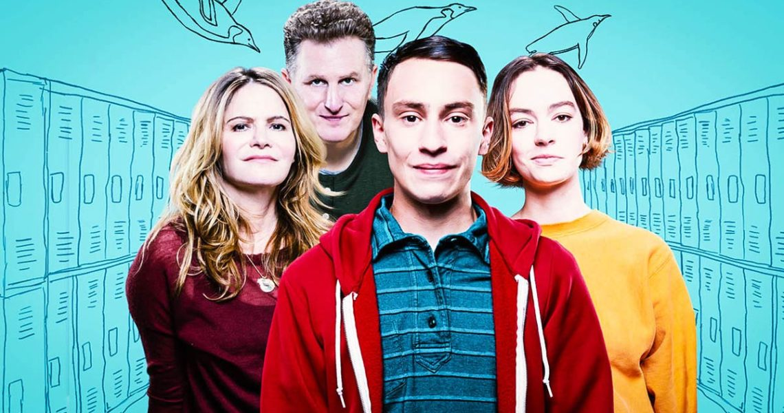 Atypical Season 4 Release Date and What to Expect