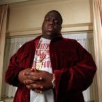 Biggie: I Got a Story to Tell is Finally Landing on Netflix Tonight