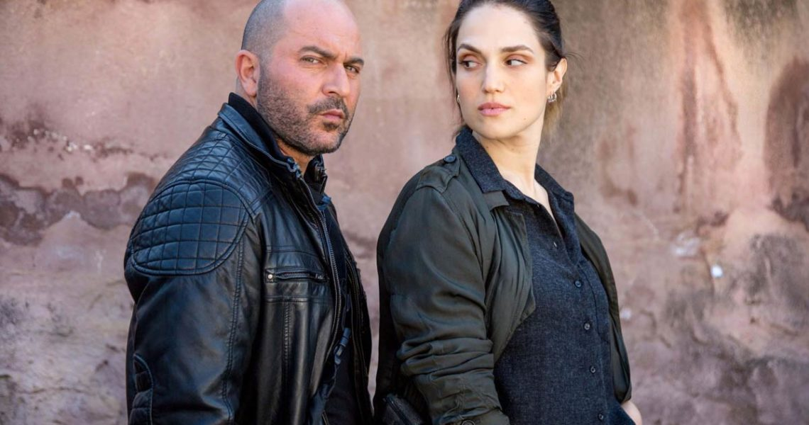 When is 'Fauda' Season 4 Release Date?