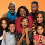 Family Reunion Part 3 official trailer drops and reveals release date