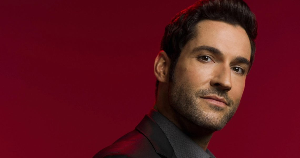 Lucifer season 5 part 2 will not be on Netflix this April