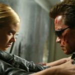 Netflix Now Brings The Terminator Universe As Anime Series