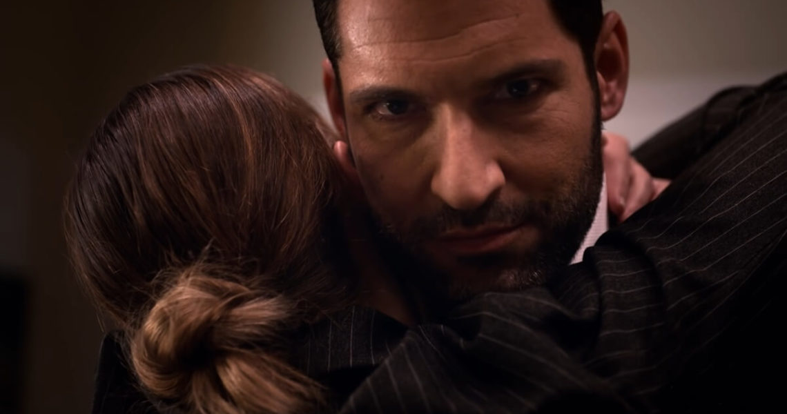 "Lucifer showrunner talks about season 6 which is going to be ""sweet and personal"""