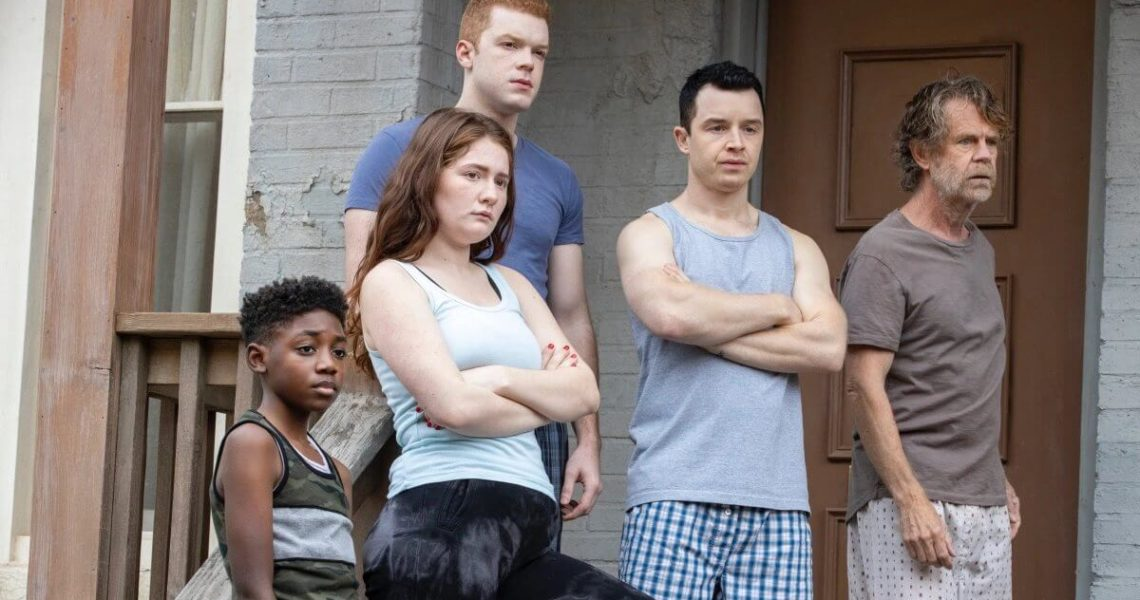 Will there be a season 11 of Shameless on Netflix?