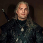The Witcher: Blood Origin Leading Star Seems To Be Leaving The Show