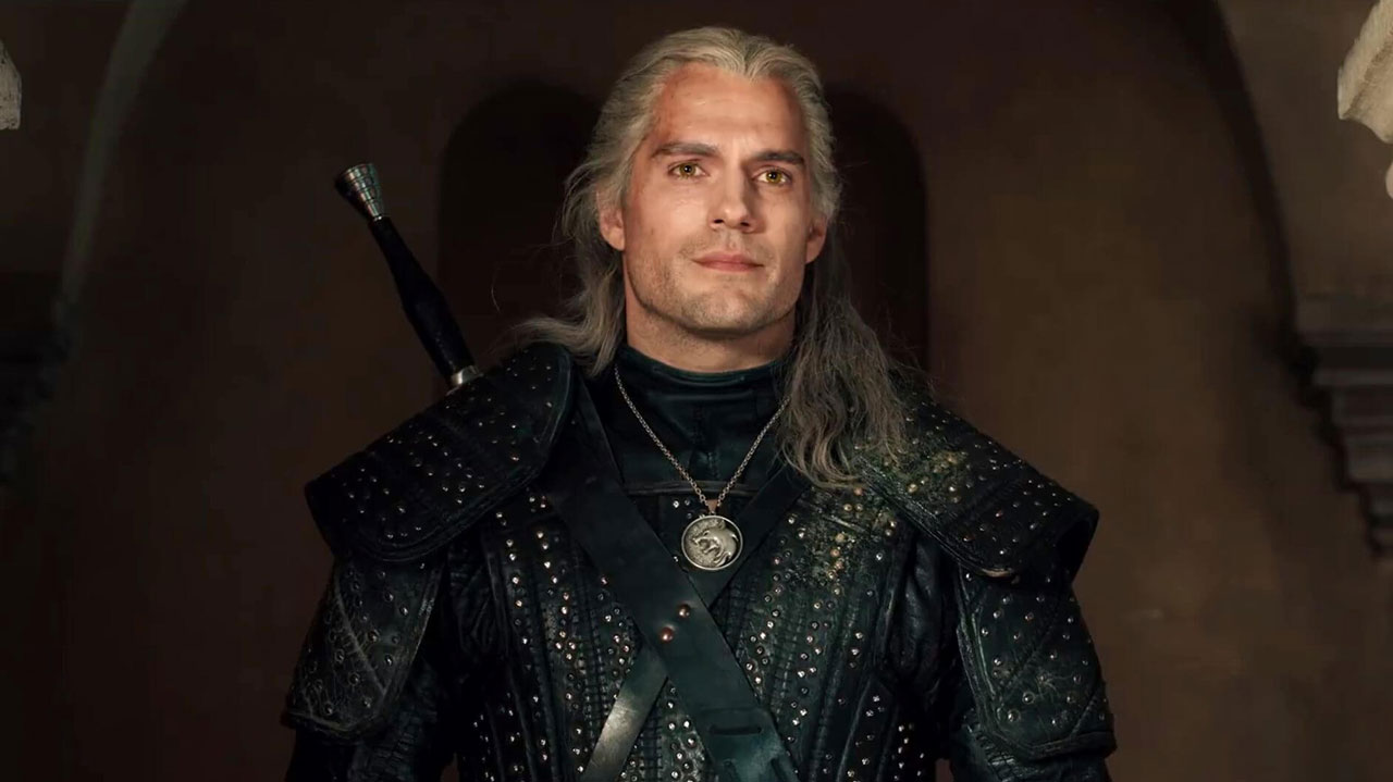 The Witcher: Blood Origin Lead Star Seems To Be Leaving The Show