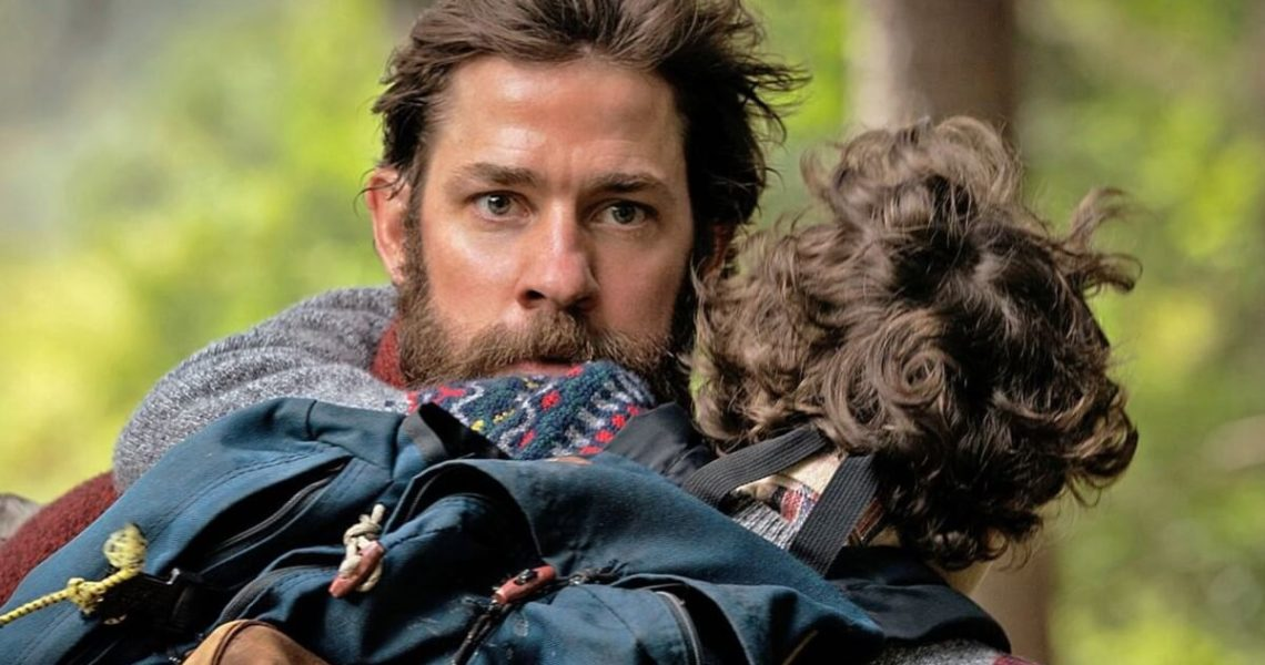 Is A Quiet Place 2 coming to Netflix? Where to watch it