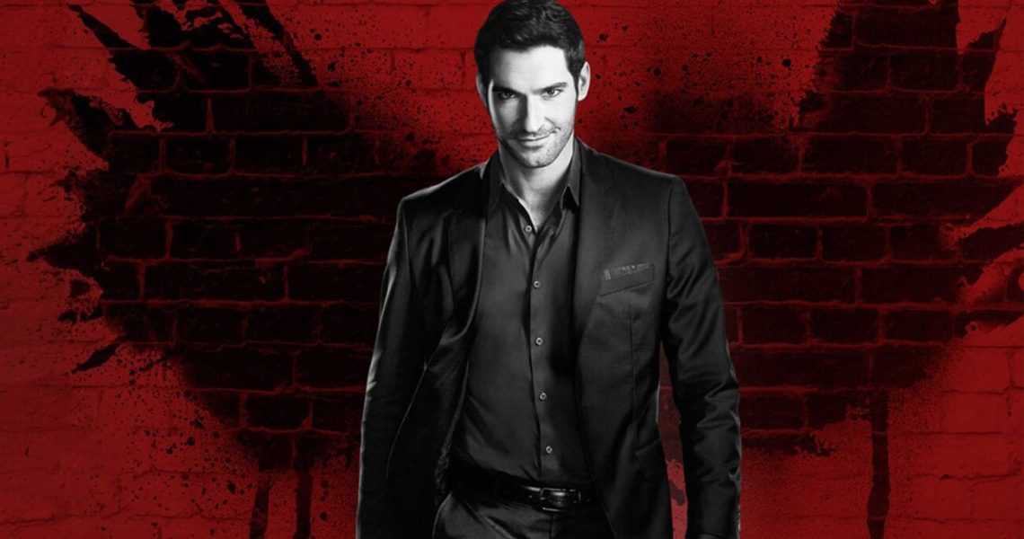 Lucifer season 5 part 2 release date and everything we know so far