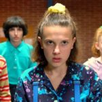 Stranger Things season 4 trailer will probably be released tomorrow