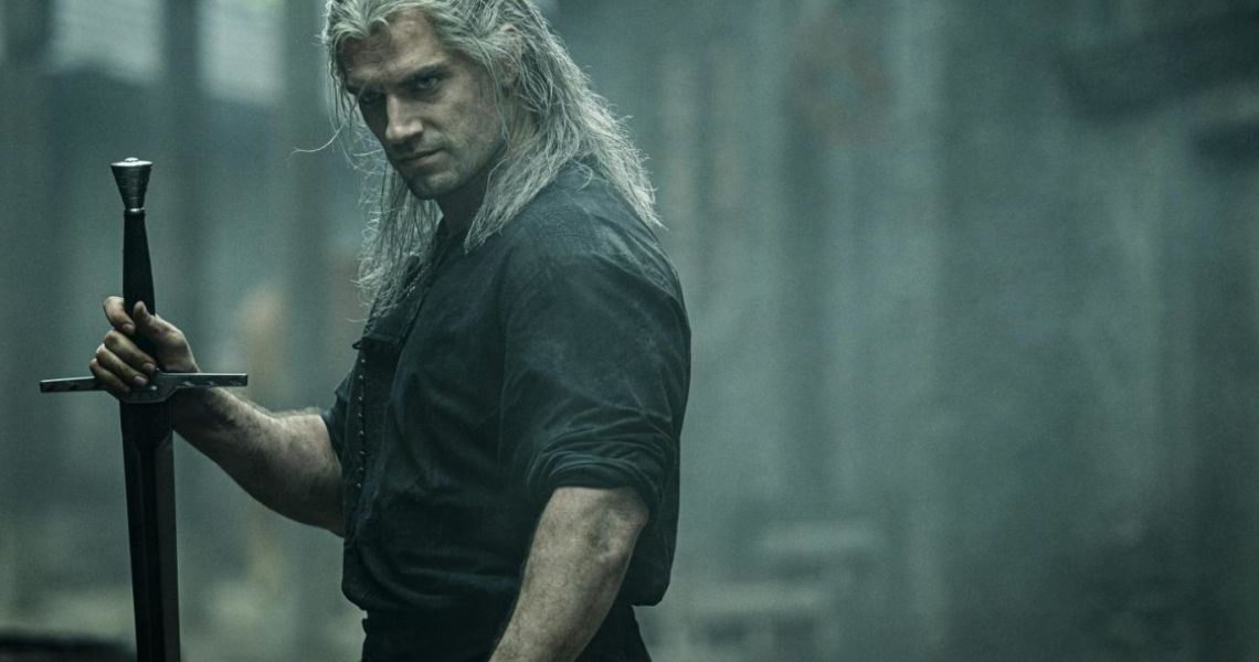 The Witcher season 2 will not be on Netflix in June 2021