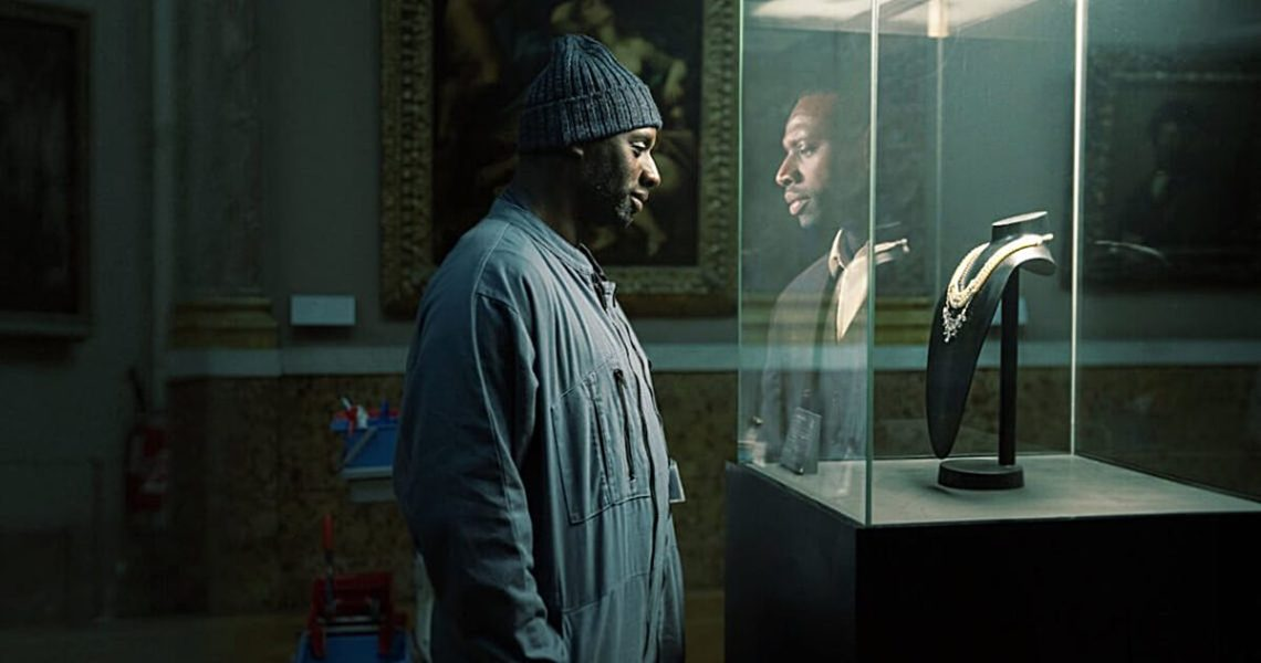 What's New on Netflix This Week (June 7th – June 13th, 2021)
