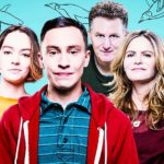 Netflix Drops New Video About Atypical Season 4