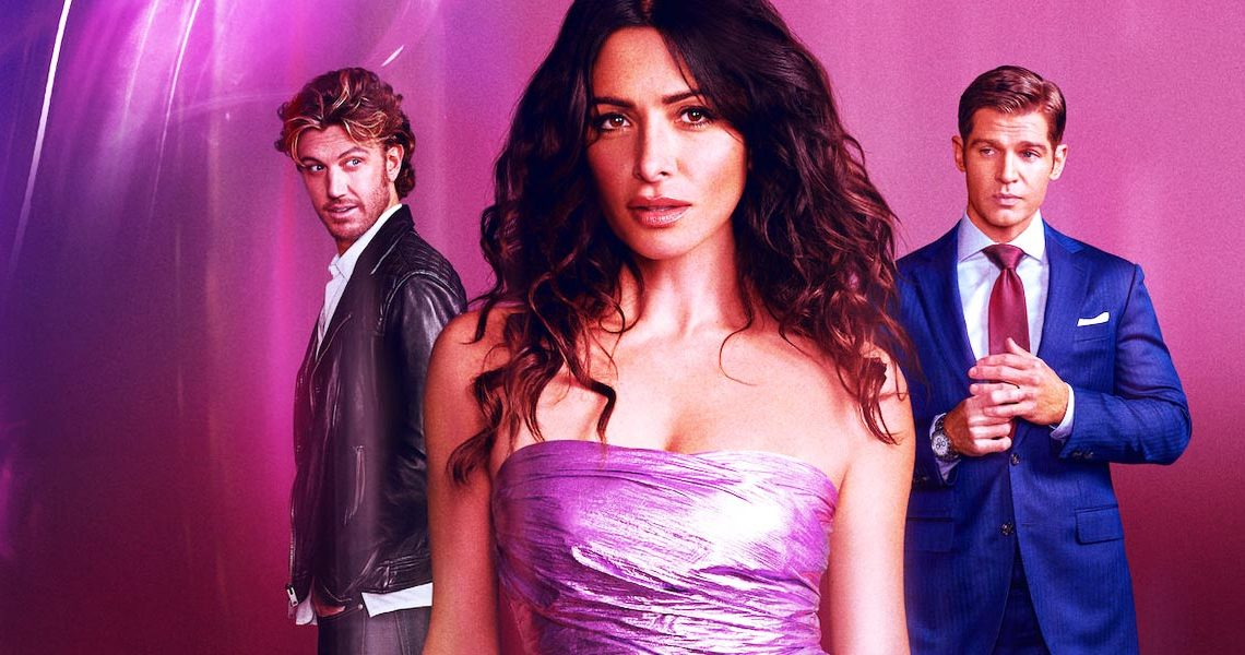 Sex/Life Season 2 Release Date, Synopsis, Trailer and More
