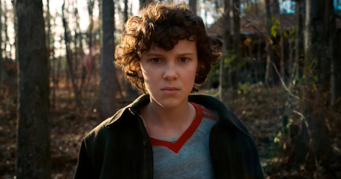 Stranger Things Season 4 Could Avoid it Delays and Age Problems