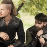 The Last Kingdom Season 5 Release Date and Production Details