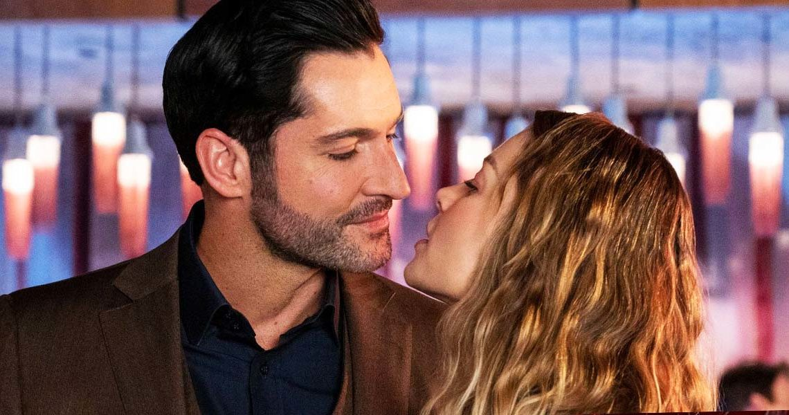 11 Best Quotes From Lucifer Morningstar