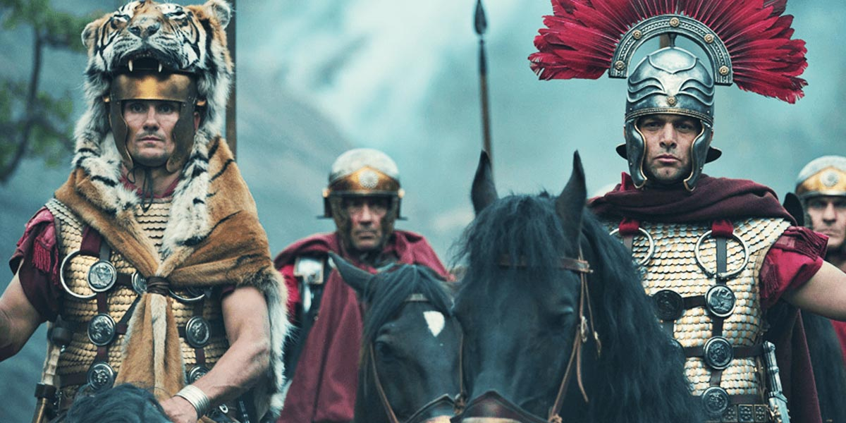 barbarians-release-date-on-netflix