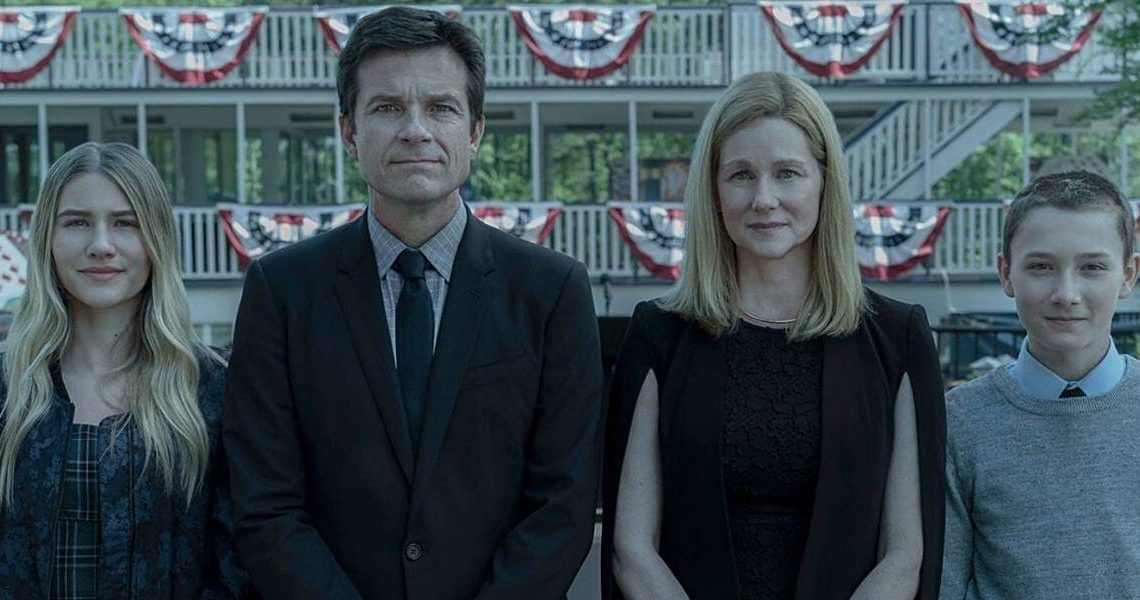 Is Ozark cancelled? Will there be a season 5?