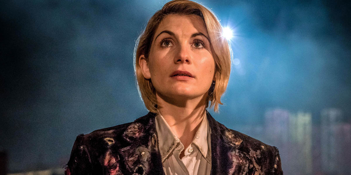 jodie-whittaker-as-the-doctor