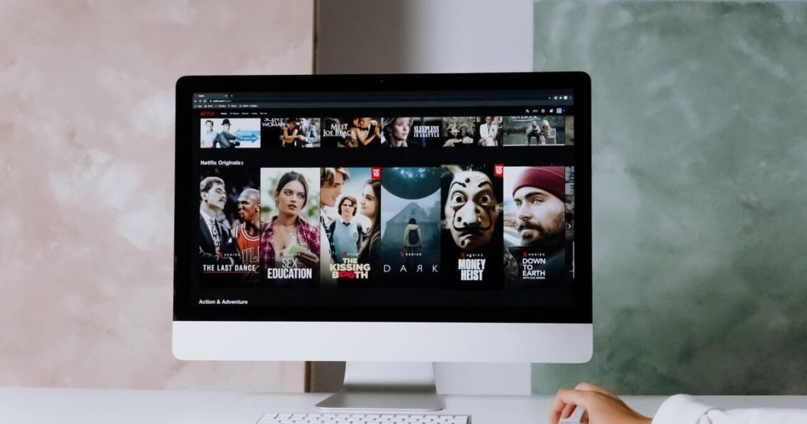 Best Country-Specific Shows on Netflix and How to Access Them Anywhere