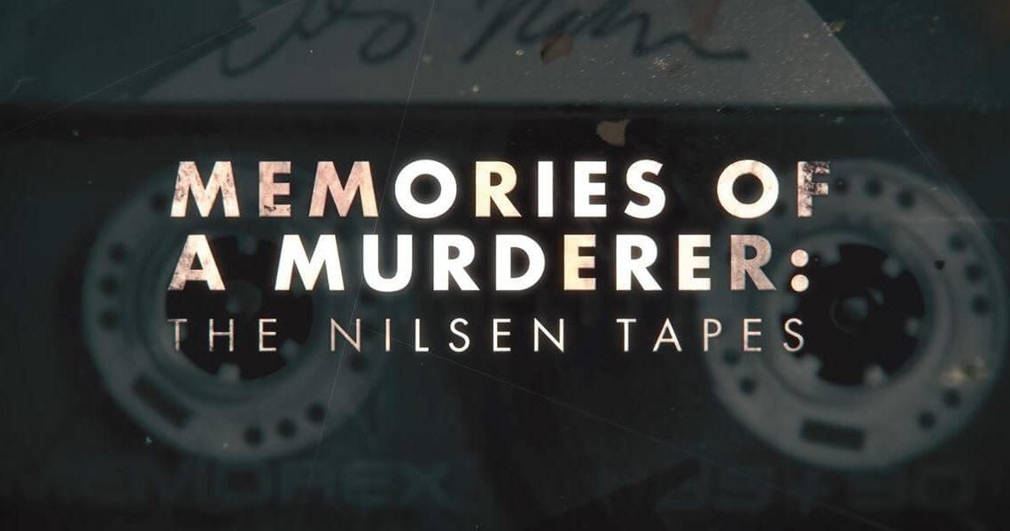 Serial killer Dennis Nilsen will narrate his own life in this new documentary
