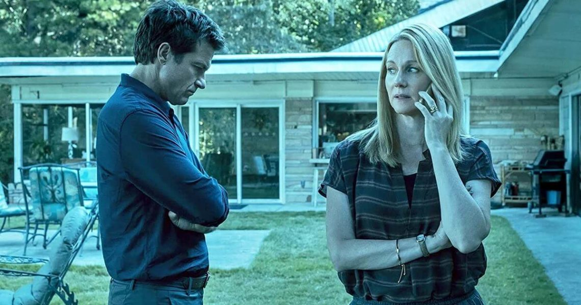 Ozark season 4 release date updates: When can we expect the new season to drop?