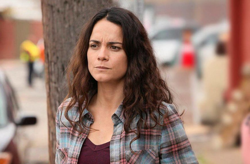 Queen of the South season 5 won't be on Netflix in August 2021