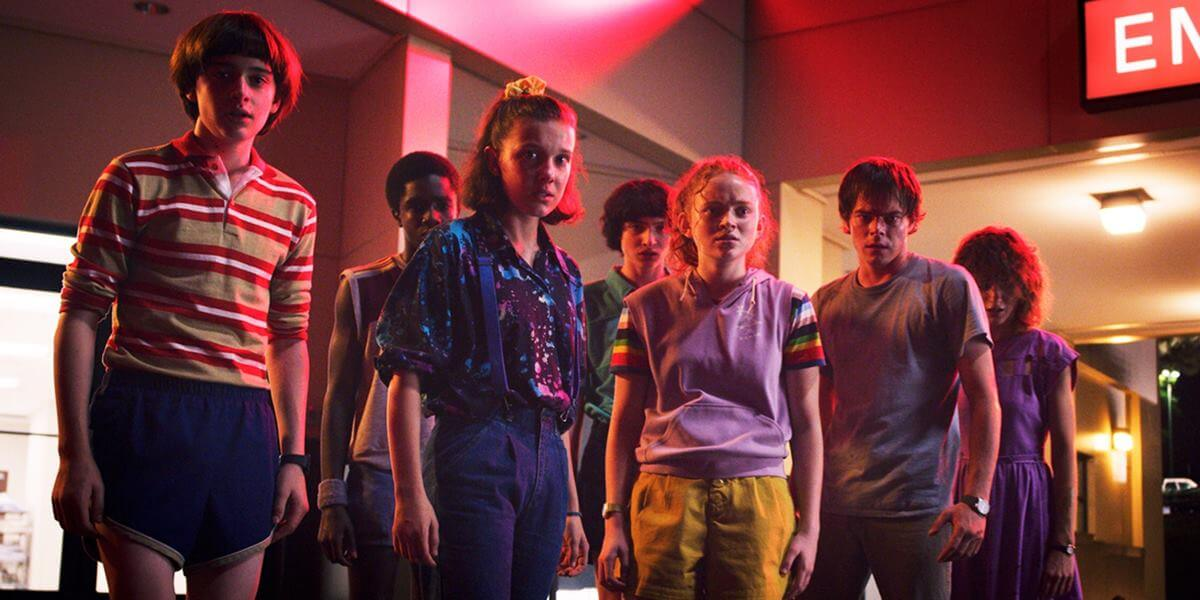 Stranger Things season 4: Here are the actors thoughts about it