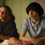 A Stranger Things spin-off series will reportedly be announced soon