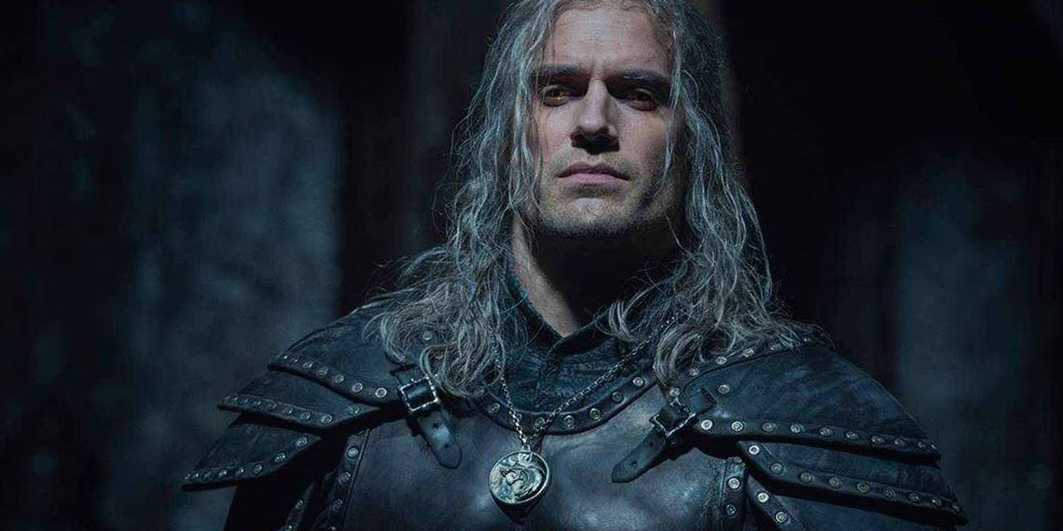 The Witcher Trivia and 8 Interesting Facts You Didn't Know
