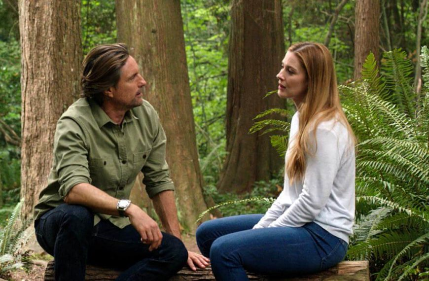 Virgin River season 4 release date details: Will there be season 4?