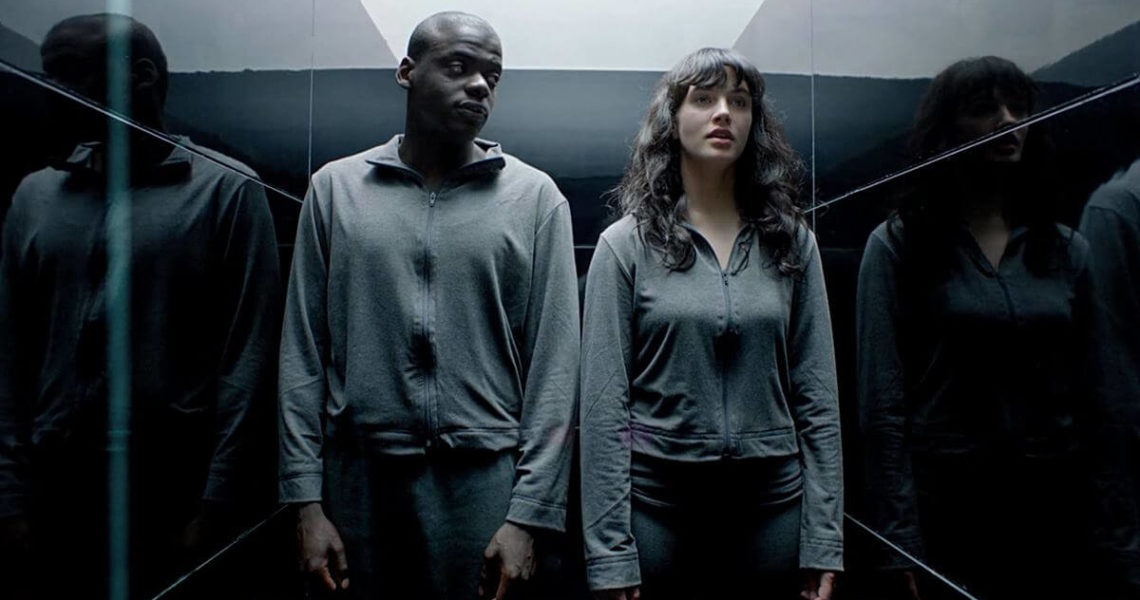 7 best shows to watch on Netflix for Black Mirror fans
