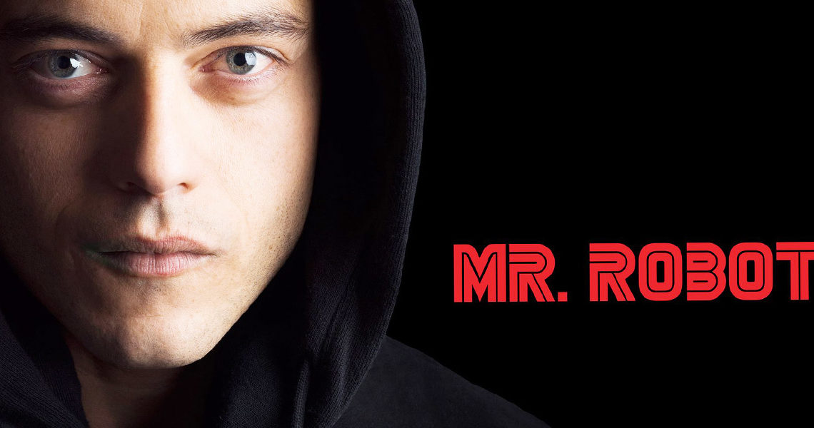 Is Mr.Robot coming to Netflix?