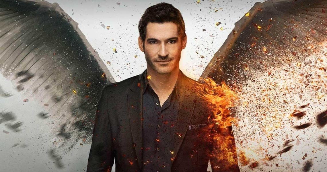 Lucifer season 6 cast members: Which character leaving the Netflix series?