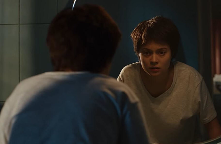 Open Your Eyes coming to Netflix in August 2021