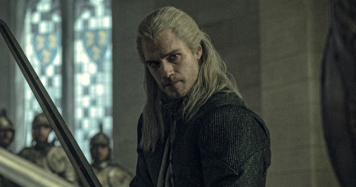 The Witcher showrunner talks about the possibility of season 3