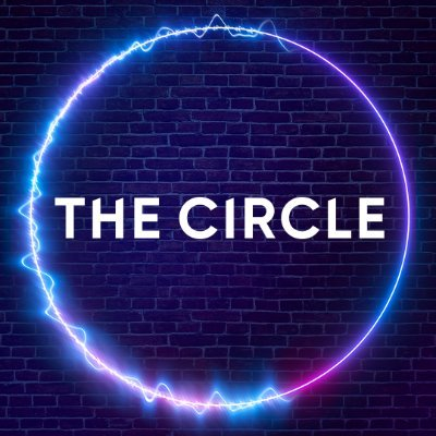 The Circle Season 3 Finale on Netflix: Date, Time, Finalists and More