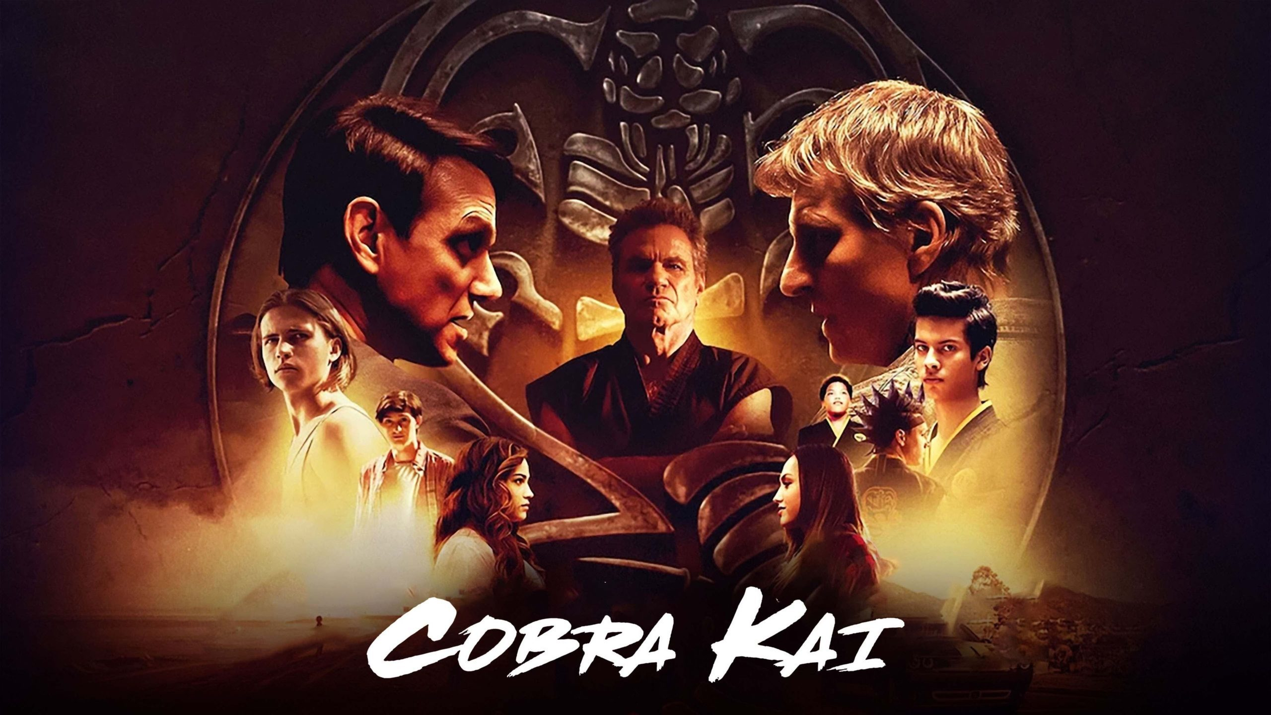 Is There a Season 4 for Cobra Kai and When Is It Coming On Netflix